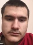 maks, 18  , Bataysk