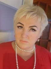 Larisa, 53, Ukraine, Kharkiv