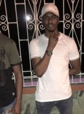 Cas_sinister, 21, Saint Vincent and the Grenadines, Kingstown