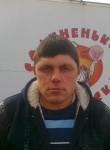 Vova Rotko, 40, Kiev