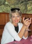 Naty, 57  , Vila-real