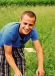 Oleg Mushat, 34  , Ungheni