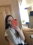 Nastya, 18  , Orenburg
