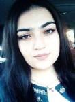 Мари, 26 лет, Баранавічы