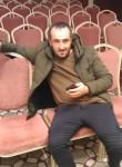 Bermuxxa, 30, Batumi