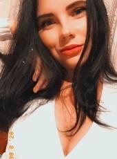 blacky, 26, Russia, Kuybyshevo