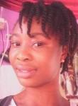 Lisa, 31  , Accra