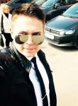 Dmitriy, 30, Fryazino