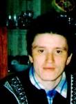 Igor, 46  , Maloarkhangelsk