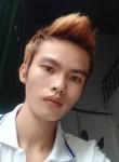 Hoàng ngan, 29, Ho Chi Minh City