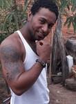 Eduardo, 26  , Brasilia