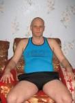 Evgen, 38  , Boyarka