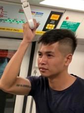 Tân, 26, Vietnam, Bao Loc