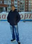 Aleksandr, 56, Balakovo