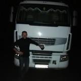 Андрій , 30  , Kozova