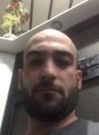 Grom, 31  , Nalchik