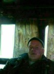 Aleksey, 34  , Dalmatovo
