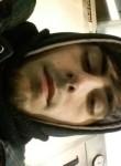 Hades, 23 года, Girona