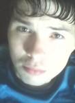 Сергей, 38 лет, Волгоград
