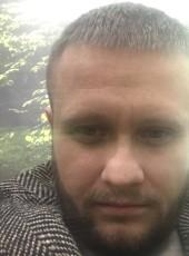 александр, 38, Россия, Москва