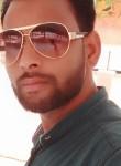 Ramesh, 25  , Tinsukia
