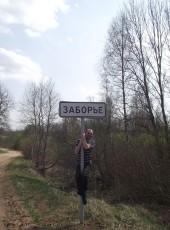stanislav, 40, Russia, Saint Petersburg
