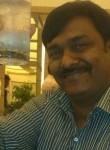 Mahendra, 50  , Nagpur