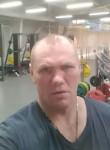 Dmitriy, 39  , Kaltan