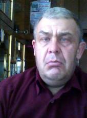 vasya, 42, Kazakhstan, Astana