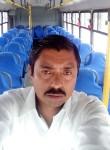 Jose, 40  , Puebla (Puebla)