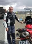 Aleksey, 37  , Gorno-Altaysk