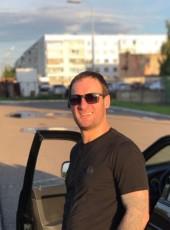 Ram, 39, Russia, Naberezhnyye Chelny