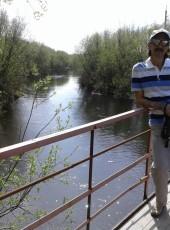 Aleks, 57, Россия, Инта