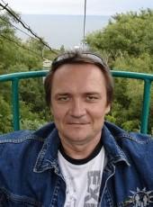 Вячеслав, 53, Ukraine, Mariupol