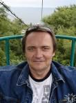 Вячеслав, 53, Mariupol