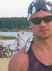 Pavel, 45, Russia, Anapa