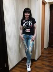Svetlana, 56, Russia, Krasnoarmeyskaya