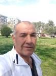 Gulaga, 55  , Denizli