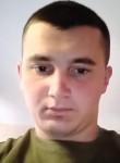 Aleksandr, 22, Kiev