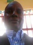 Noufou, 49  , Ouagadougou