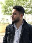 Rıdvan, 24, Istanbul