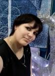 Olesya, 29, Novoshakhtinsk