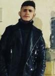 Marco, 23  , Rome
