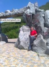 advisor, 56, Russia, Pyatigorsk
