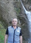 Aleksey, 55, Yekaterinburg