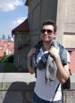 @inspi_rado, 21, Kiev