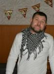 Danil, 40  , Balkashino