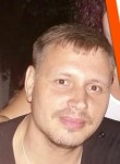 Nikolay, 35  , Naro-Fominsk