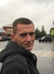 Konstantin, 45  , Moscow