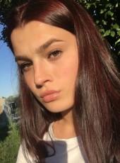 Alekdandra, 20, Russia, Belaya Kalitva